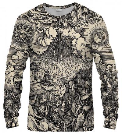 Fifth Seal sweatshirt