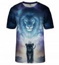 King's Path t-shirt
