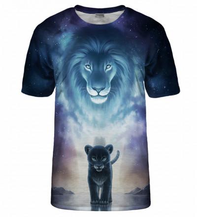 T-shirt King's Path
