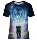 King's Path t-shirt til kvinder