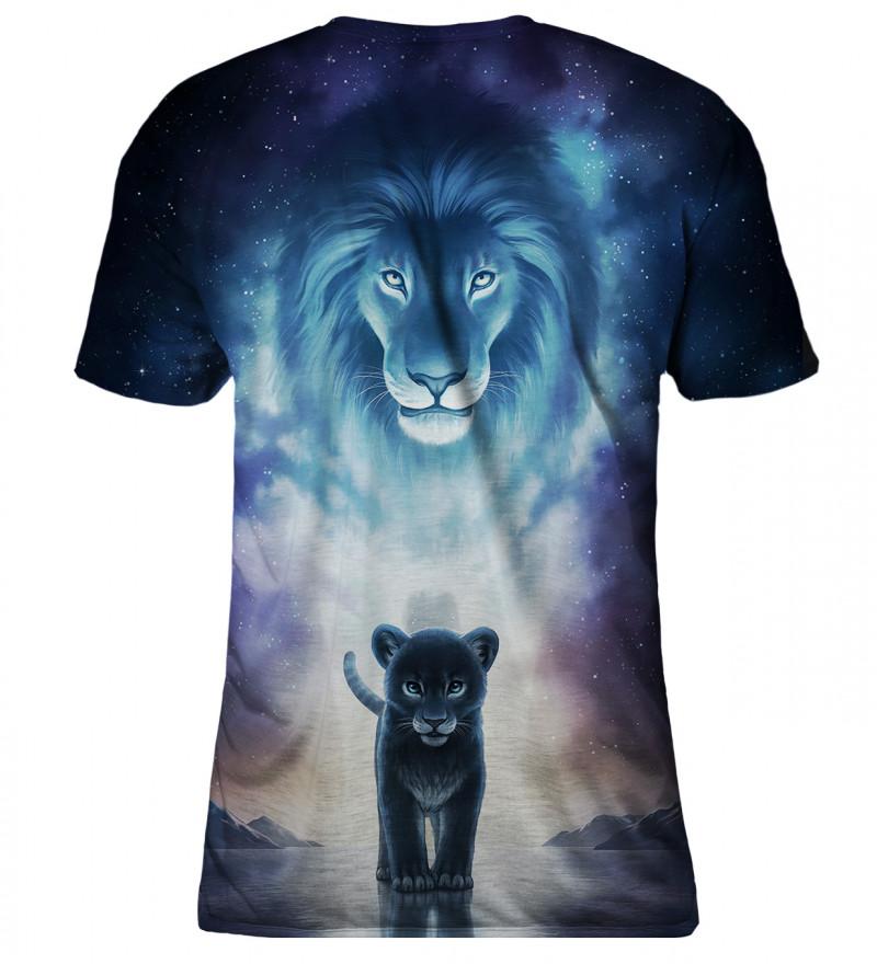 King's Path womens t-shirt