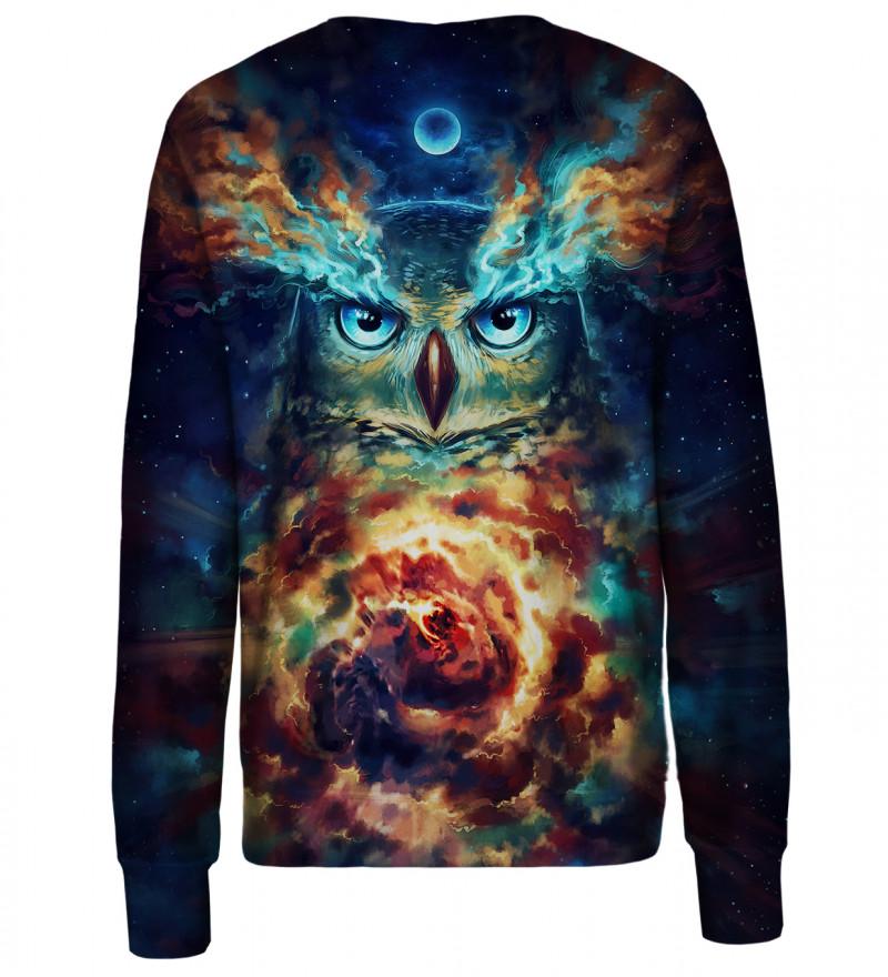 Aurowla womens sweatshirt