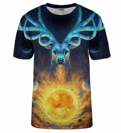 T-shirt Celestial