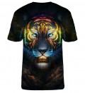 T-shirt Colorsoul