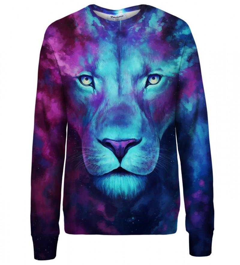 Firstborn womens sweatshirt