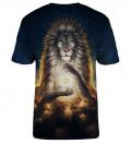 Soul Keeper t-shirt