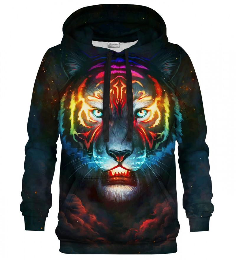 Bluza z kapturem Colorsoul Power