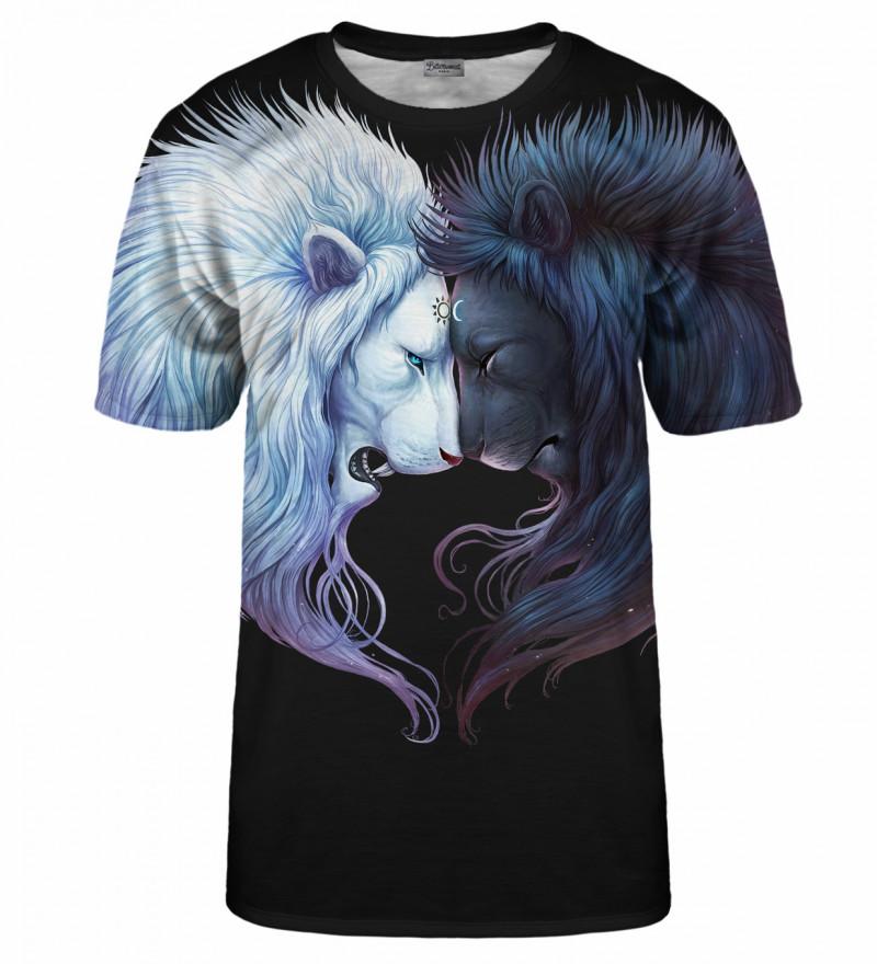 Brotherhood Reverse t-shirt