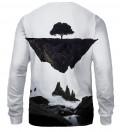 Levitation sweatshirt