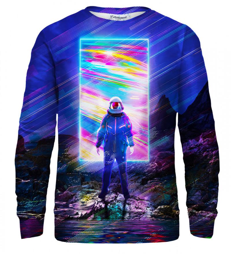 Portal sweatshirt