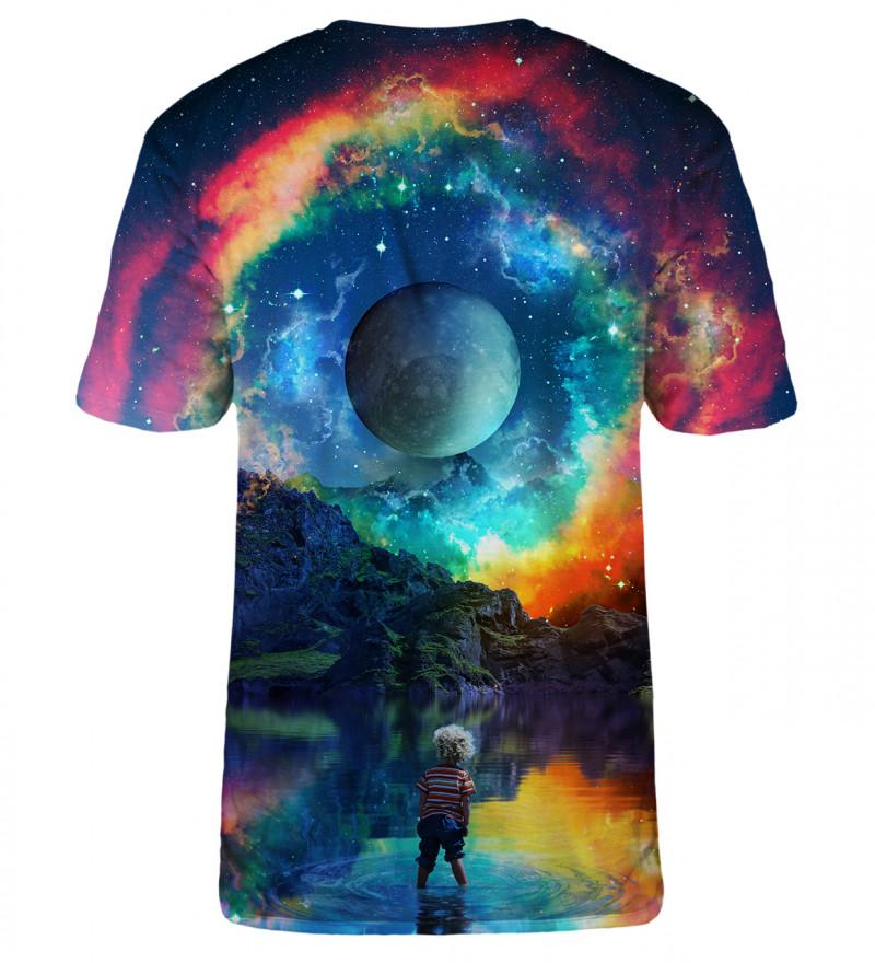 Power of Imagination t-shirt