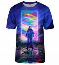 T-shirt Portal