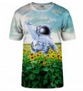 Happy Landing t-shirt