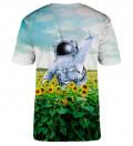 T-shirt Happy Landing
