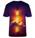 T-shirt Imagine