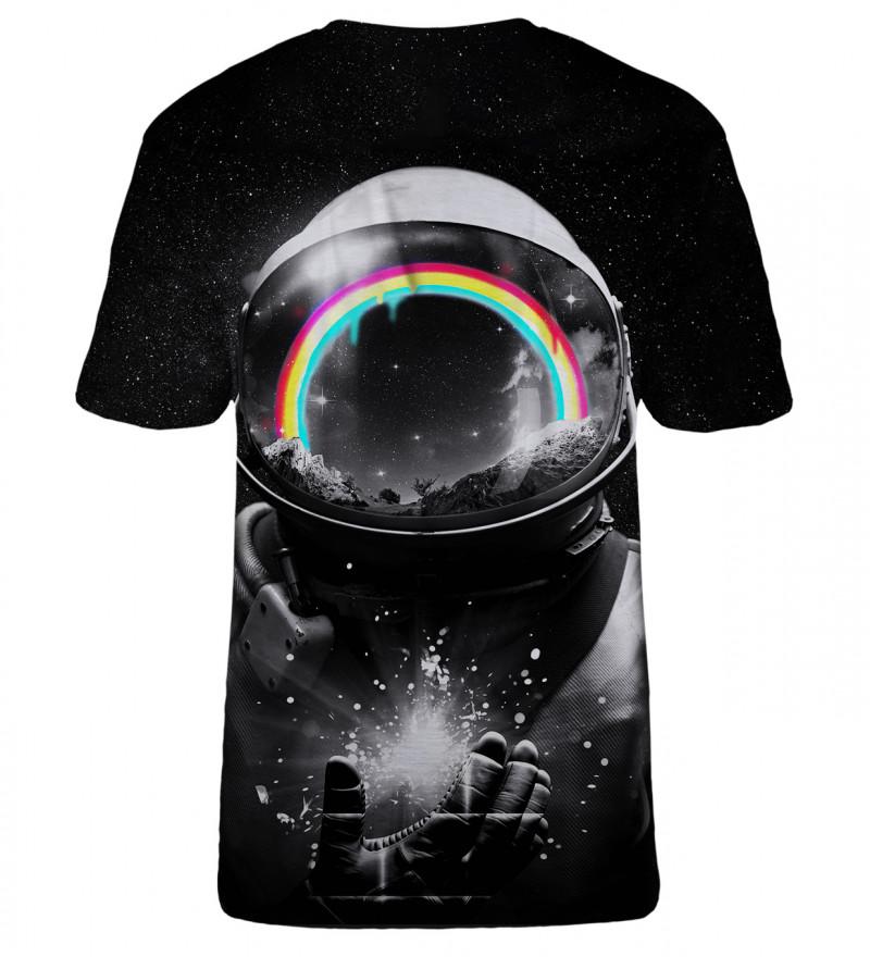 Rainbow Mind t-shirt