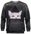 Technocat outlet sweatshirt