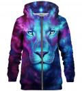 Firstborn zip up hoodie