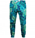 Blue Paradise womens sweatpants