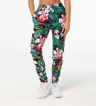 Close to Nature womens pants