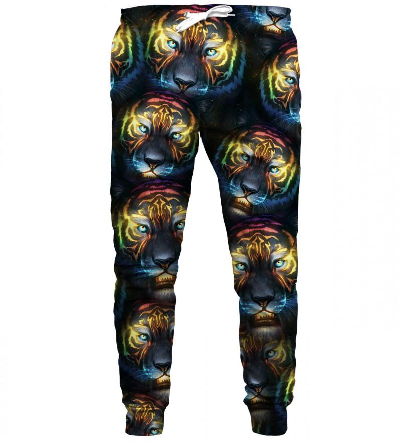 Colorsoul sweatpants