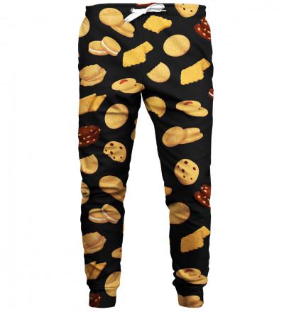 Sweet Life pants