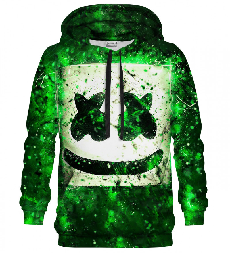 Mello hoodie