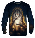 Soul Keeper sweatshirt