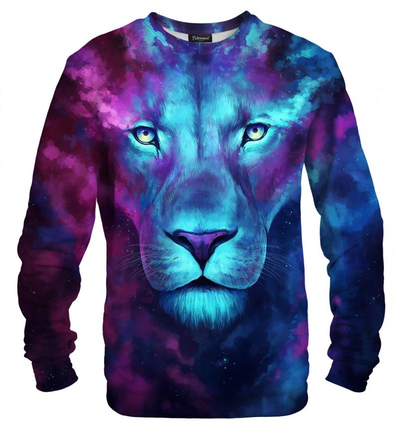 Firstborn sweatshirt
