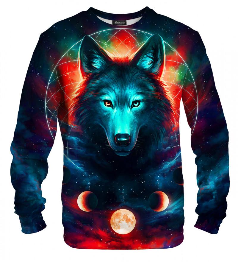 Bluza Colors of Dreams