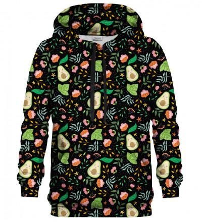 Sweet Avocado hoodie