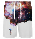 Dream Boy shorts