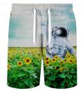 Happy Landing shorts