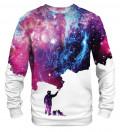 Painter sweatshirt