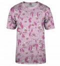 T-shirt Piggy