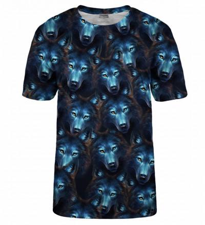 Dream Catcher Pattern t-shirt