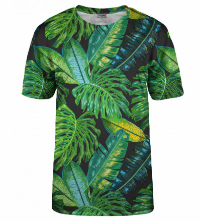 Tropical Time t-shirt
