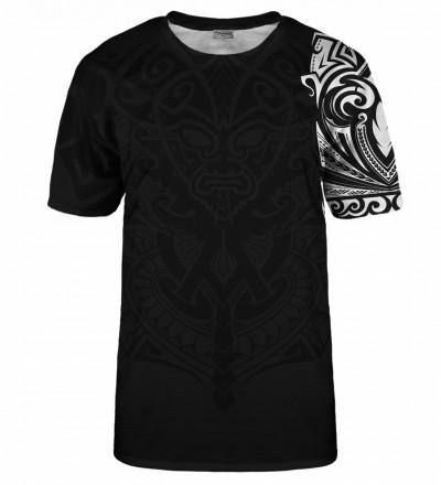 Polynesian t-shirt