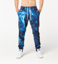 Galaxy Team sweatpants