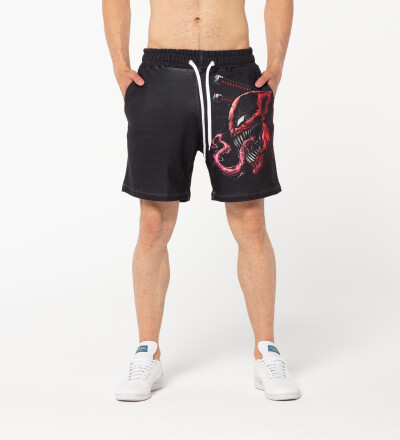 VenomPool shorts