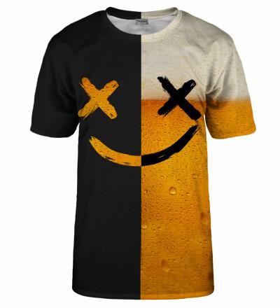 Mello Beer t-shirt