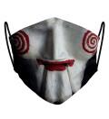 Billy face mask