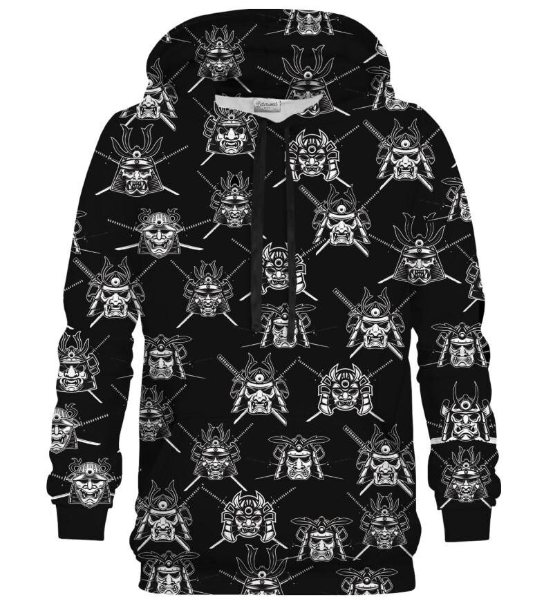 Japanese Demons hoodie