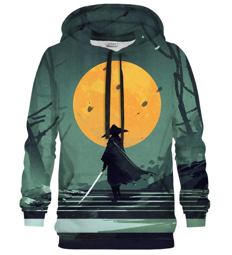 Legend hoodie