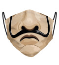 Ciao womens face mask