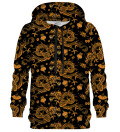 Chinese Dragon hoodie