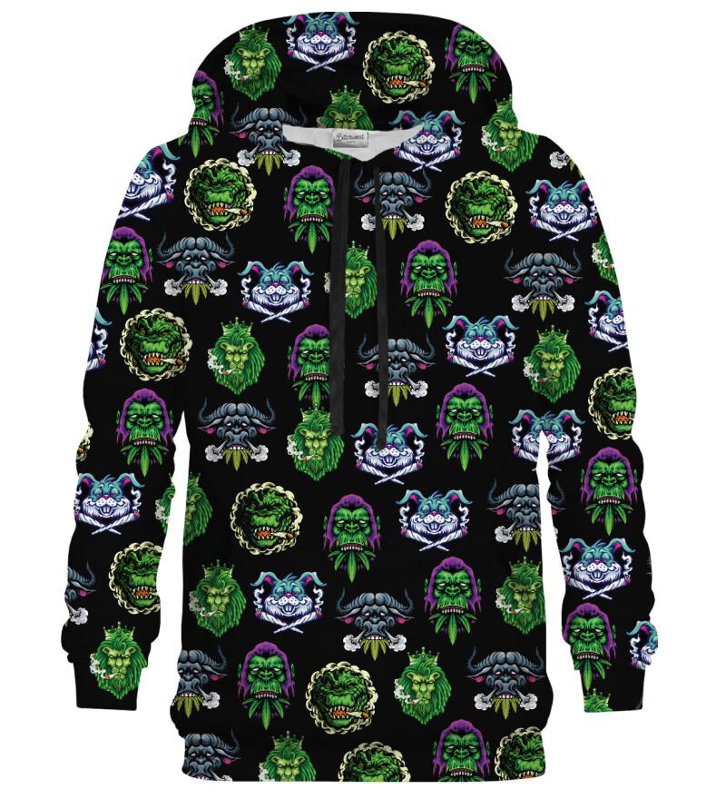 Everyone loves it hoodie