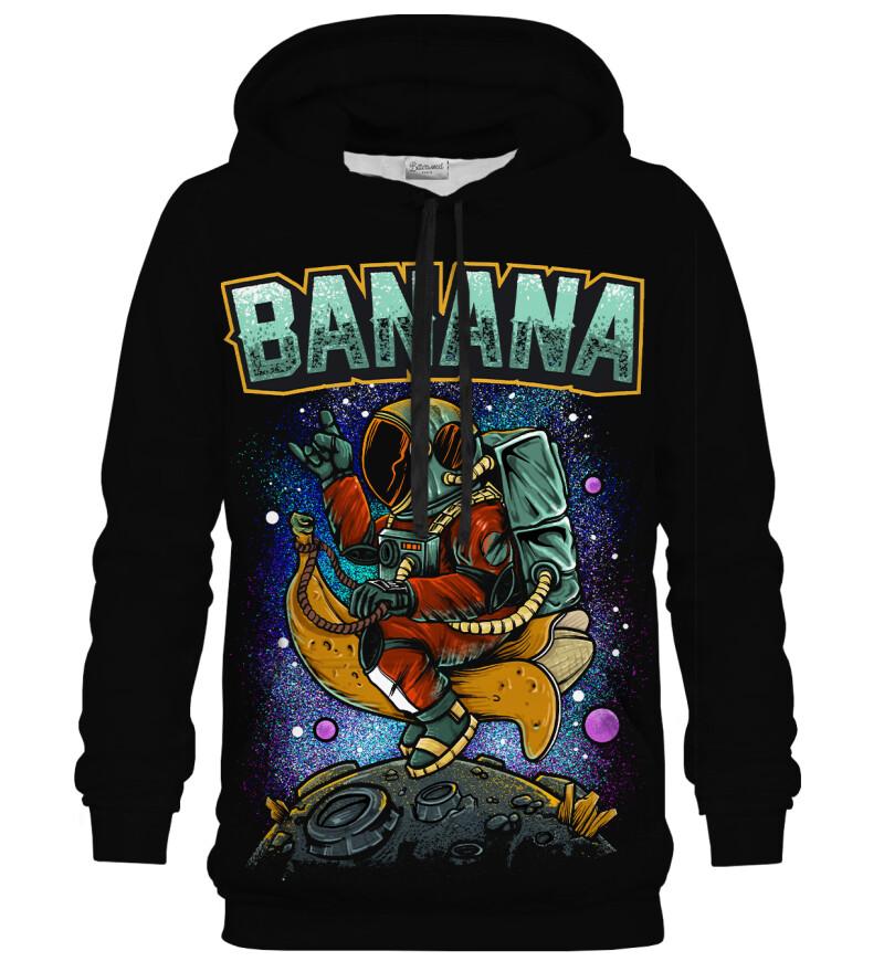 Banana Ride hoodie