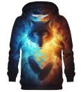 Inner Fight hoodie
