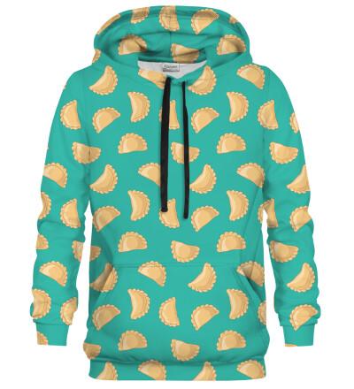 Dumplings hoodie